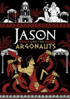 Jason and the Argonauts by Nemons