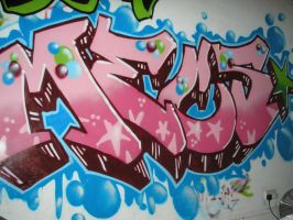 pink by pagR