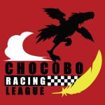 Choco Racing League by ElderAutumnMoon