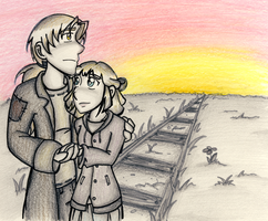 You and Me by trilly-ankh