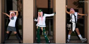 air gear preview 2 by abbottw