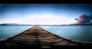 Como Jetty by Furiousxr