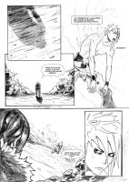 page 1 by FF69