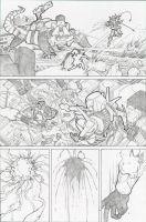 Ontos Page6 by Vzamm