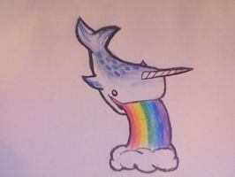 narwhal preview by PriorityNapkin58