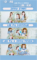 [462014] Collab Lee Sunshine With Sis Lee Pu by zinnyshs
