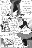 Project Prima - pg 02 by CorruptKING