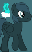 MLP: FIM Adoptable Single 1 C L O S E D by CrystalClusterStable