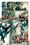 MTMTE12 pg3 by dcjosh