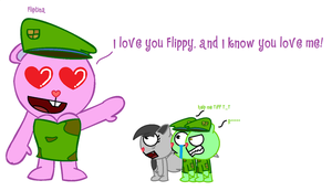 Flippy sue by Tiftyful
