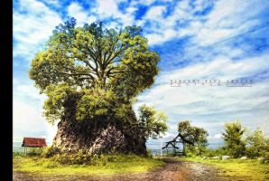 Abong2x by VPS