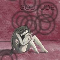 Seeds of Solitude by faryewing