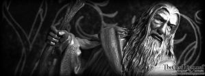Tolkien Themed Cover Photos 3 by Mithrandir29