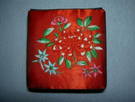 Chinese crafts-18 by allyekhrah-stock