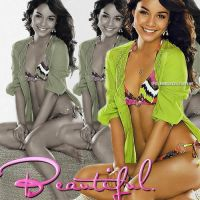 theBeautifulNess by GlamourCelebrityV