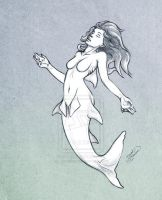 Sharktastic by Janexas