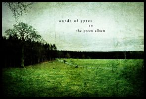 Woods Of Ypres III by Midnight-Circus