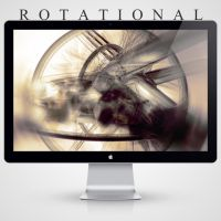 Rotational by BlackTronix