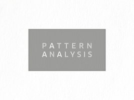 Pattern Analysis by michaelspitz