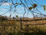 Follow the Fence by 6JtHM6Love6