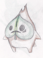 Makar by DigitalPelican