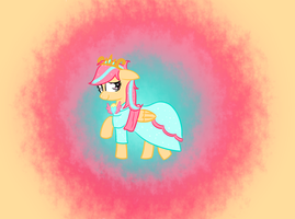 I'm a little late arn't I. CONTEST by Xx-SunsetSkies-xX