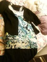 my outfit fot the semi-formal... by miyumicat