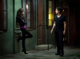 TVD s2 ep4 Memory Lane11 by SmartyPie