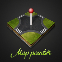 Map pointer by aablab