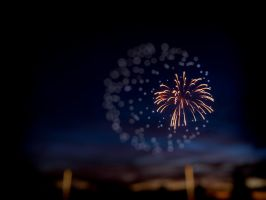 July 4th, 2013 by blackismyheart90