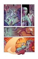 This guy pg3 by bonvillain