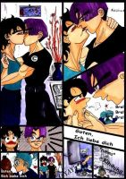 trunks x goten by SSJ-Princess-Bijou
