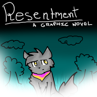 Resentment - Cover by xXShadowPathXx