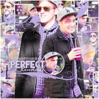 Perfect Kendall by alwaysbemybtr