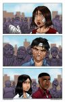 DHK Chapter 6 Page 3 by BurrellGillJr