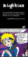 No Logic In Love pg2 by CalmHillOfTreasures