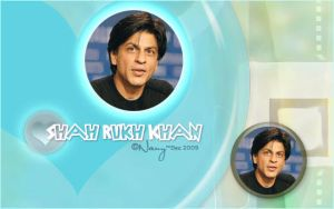 king khan in my heart by midnight-Nany