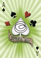 Cambria Ace - Tame by advs14u2nv