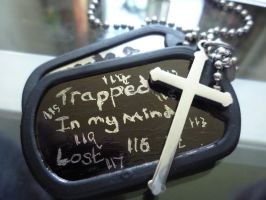 My Tags 3 by Agent-Michigan-MIA