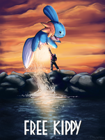 Free Kippy by Taluns