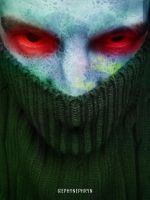 Under an authentic brain flash by Ephynephryn