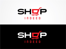 shop indeed by syntaxsolutions
