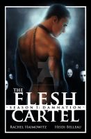 The Flesh Cartel by RiptidePublishing