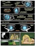 Fullmetal Legacy ch6 p34 [FINISHED] by TheHopefulRaincoat