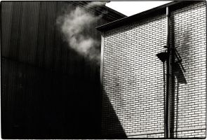 Fumes and bricks by mister-softy
