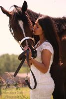 Bella and Romeo 6 by Kristy-Kitty