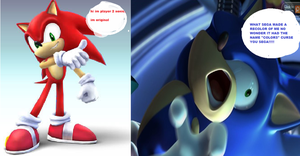 Sonic colors in a nutshell by supermariofan54321
