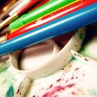 Color. by Littography
