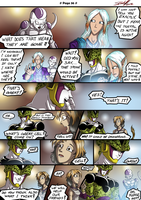 P.U.-Adventure  Page 36 by Hevimell