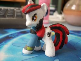FO:E PH Blackjack Blindbag by gecko443